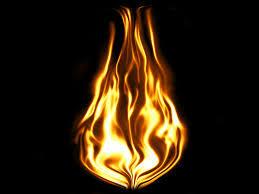 fire-human.jpg